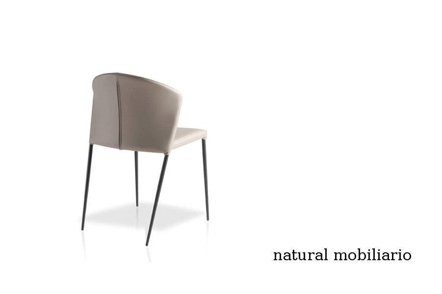 Muebles Sillas de comedor silla salon comedor ance 22-569