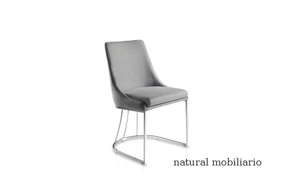 Muebles Sillas de comedor silla salon comedor ance 22-571