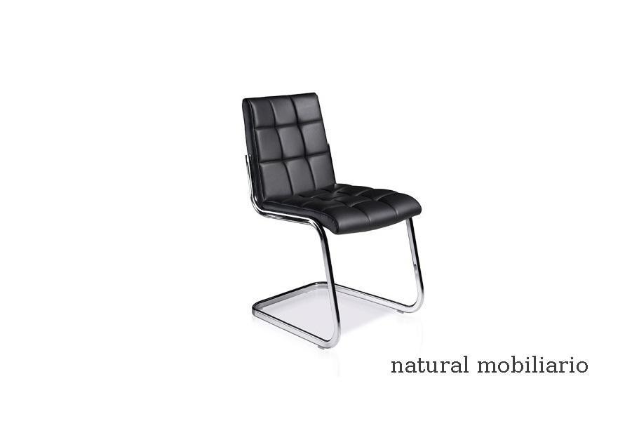 Muebles Sillas de comedor silla salon comedor ance 22-570
