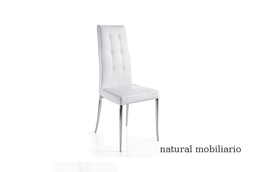 Muebles Sillas de comedor silla salon comedor ance 22-550