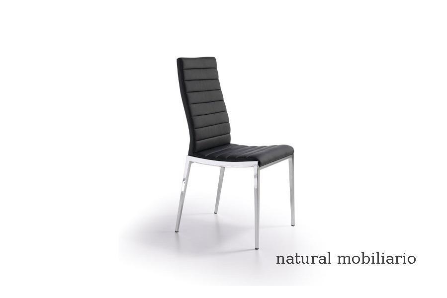 Muebles Sillas de comedor silla salon comedor ance 22-555