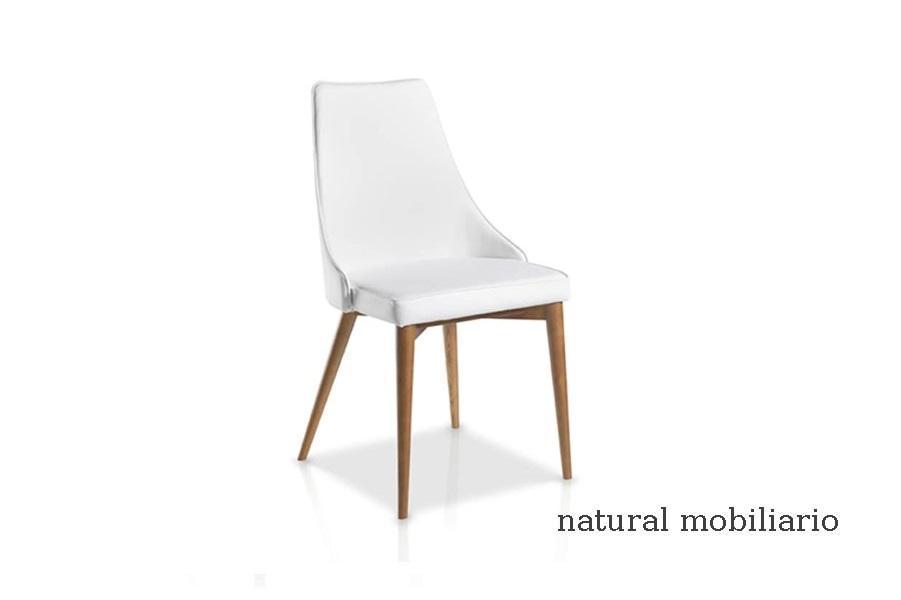 Muebles Sillas de comedor silla salon comedor ance 22-562