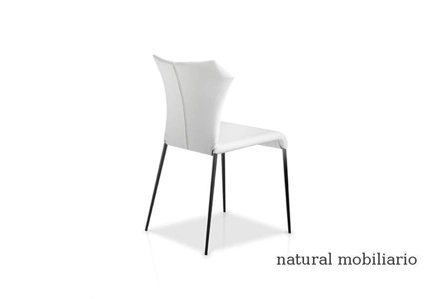Muebles Sillas de comedor silla salon comedor ance 22-572