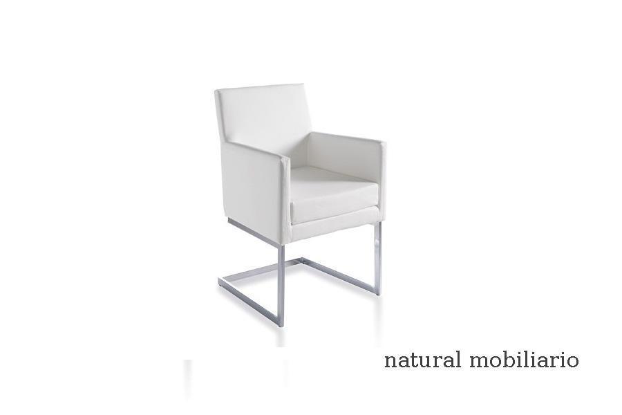 Muebles Sillas de comedor silla salon comedor ance 22-551