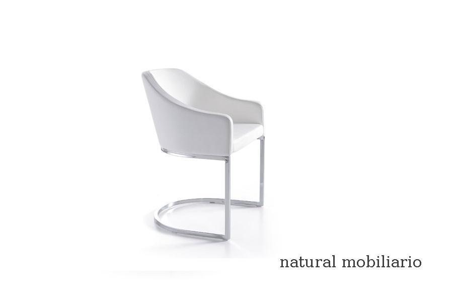 Muebles Sillas de comedor silla salon comedor ance 22-568
