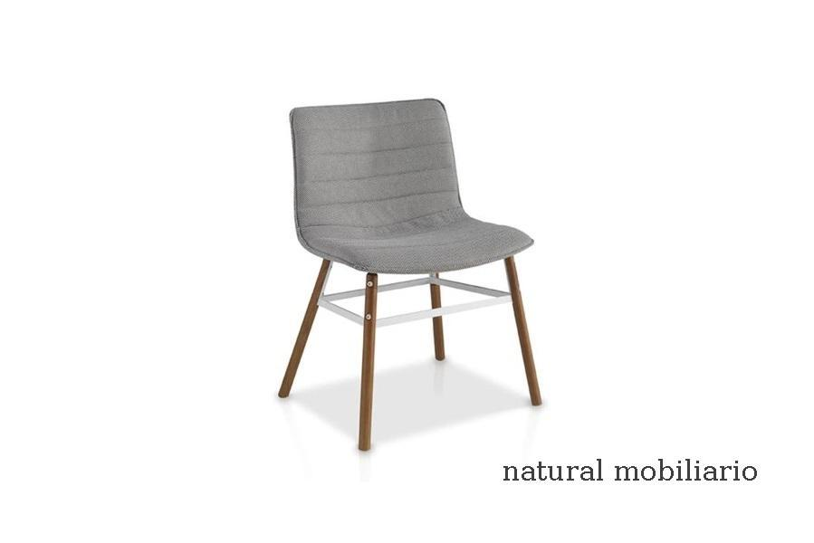 Muebles Sillas de comedor silla salon comedor ance 22-561