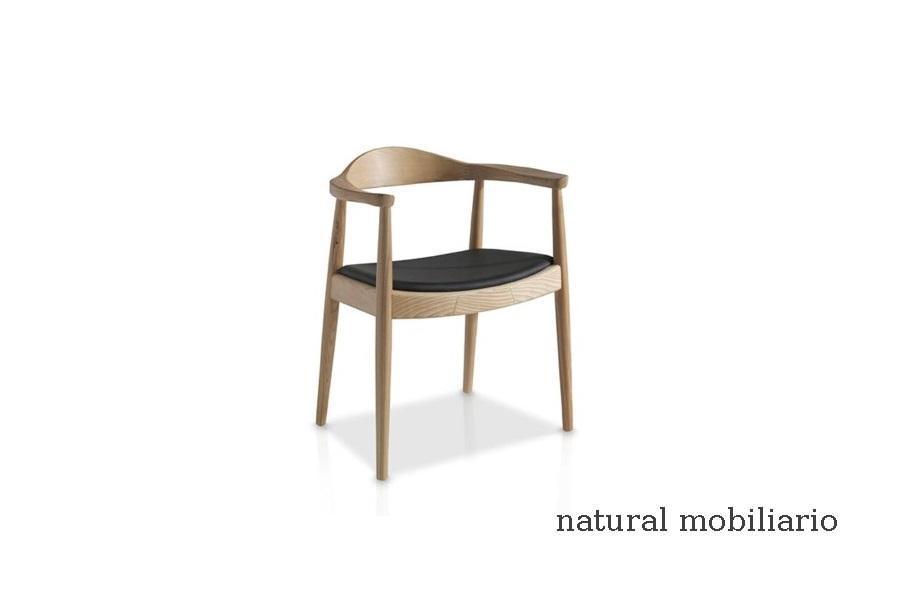 Muebles Sillas de comedor silla salon comedor ance 22-554
