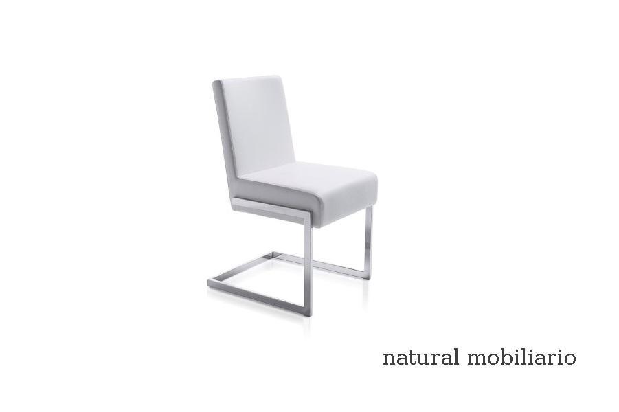 Muebles Sillas de comedor silla salon comedor ance 22-566
