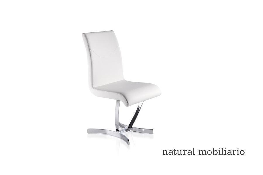 Muebles Sillas de comedor silla salon comedor ance 22-565