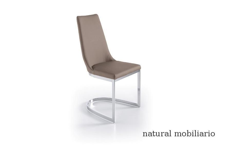 Muebles Sillas de comedor silla salon comedor ance 22-556