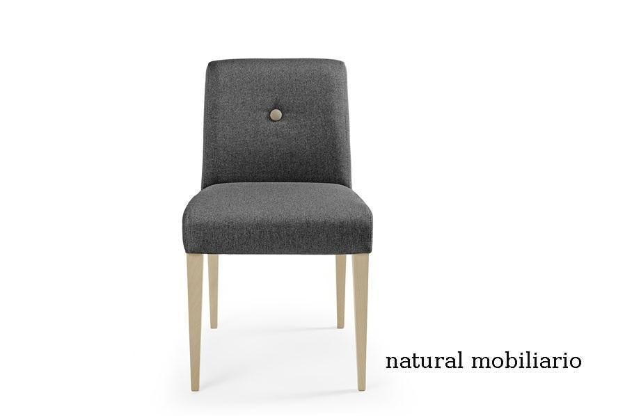Muebles Sillas de comedor silla actual calv 0-65-605