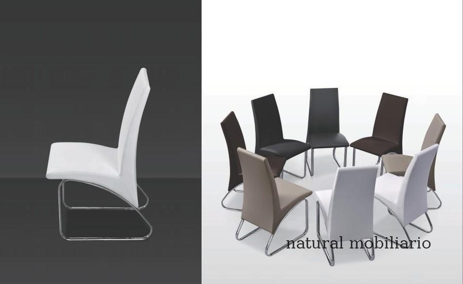 Muebles Sillas de comedor sillas salon comedor plan1-188-909