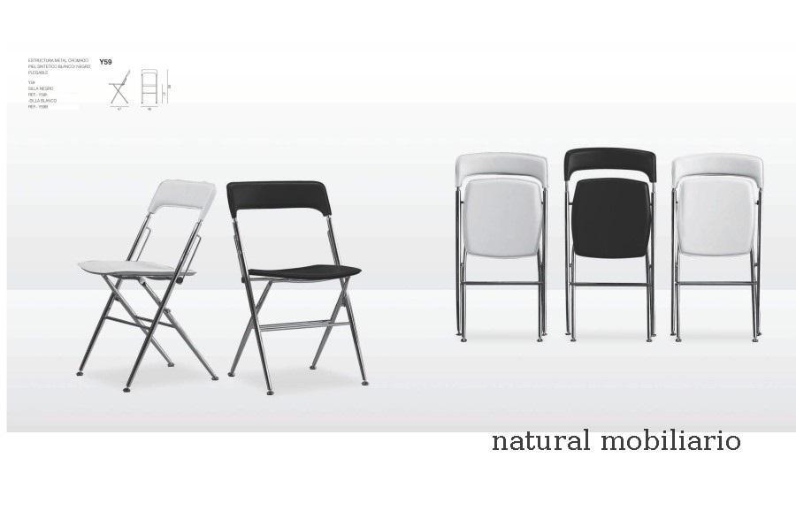Muebles Sillas de comedor sillas salon comedor plan1-188-923