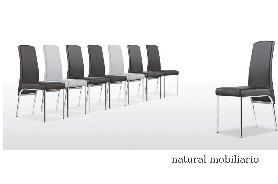 Muebles Sillas de comedor sillas salon comedor plan1-188-913