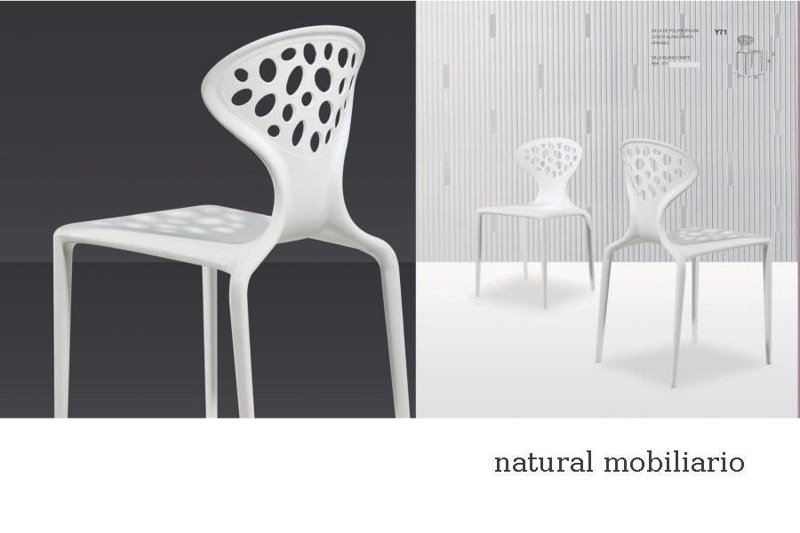 Muebles Sillas de comedor sillas salon comedor plan1-188-921