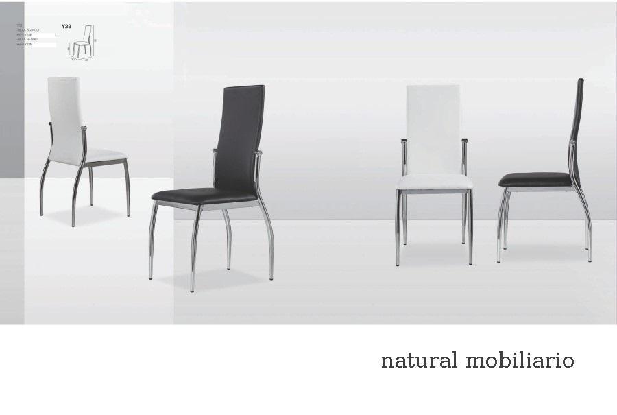 Muebles Sillas de comedor sillas salon comedor plan1-188-916