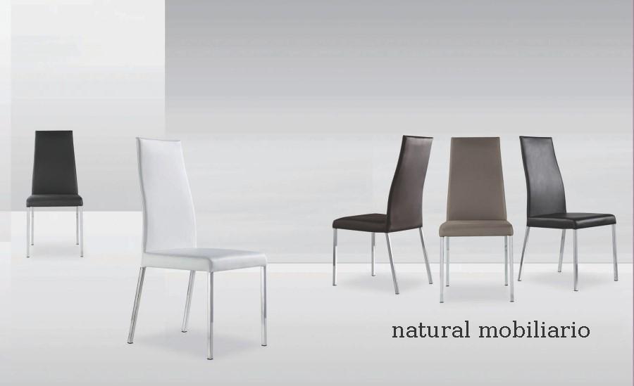 Muebles Sillas de comedor sillas salon comedor plan1-188-904