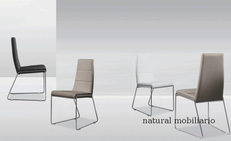 Muebles Sillas de comedor sillas salon comedor plan1-188-908