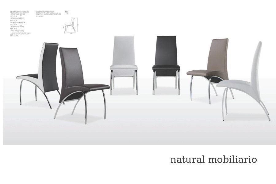 Muebles Sillas de comedor sillas salon comedor plan1-188-914