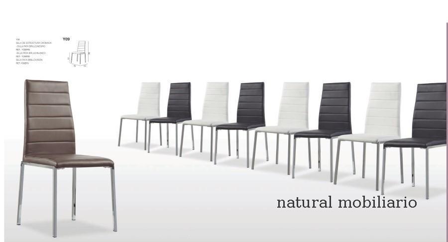 Muebles Sillas de comedor sillas salon comedor plan1-188-910