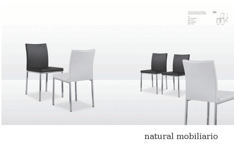 Muebles Sillas de comedor sillas salon comedor plan1-188-917