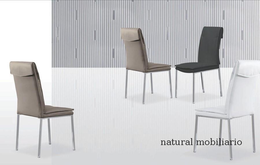 Muebles Sillas de comedor sillas salon comedor plan1-188-901