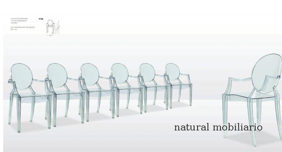 Muebles Sillas de comedor sillas salon comedor plan1-188-920
