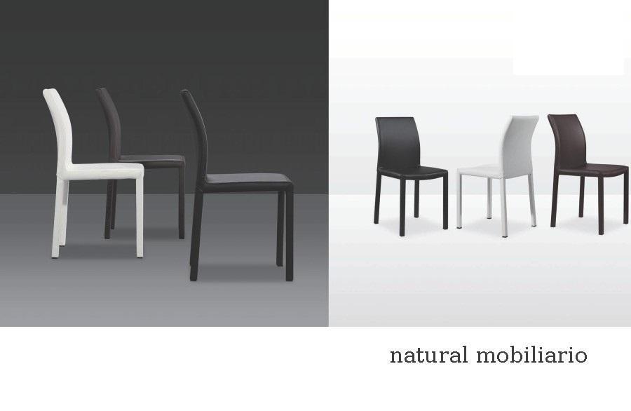 Muebles Sillas de comedor sillas salon comedor plan1-188-915