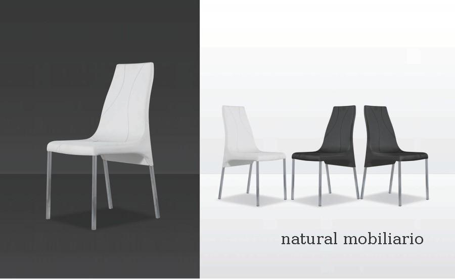 Muebles Sillas de comedor sillas salon comedor plan1-188-903