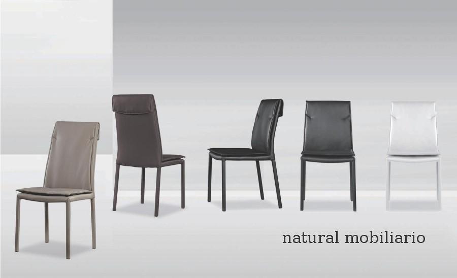 Muebles Sillas de comedor sillas salon comedor plan1-188-902
