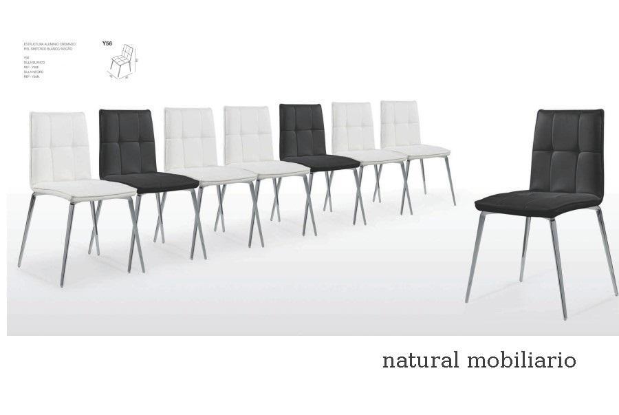 Muebles Sillas de comedor sillas salon comedor plan1-188-906
