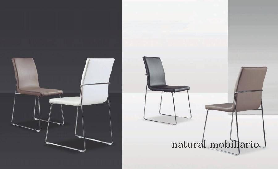 Muebles Sillas de comedor sillas salon comedor plan1-188-912