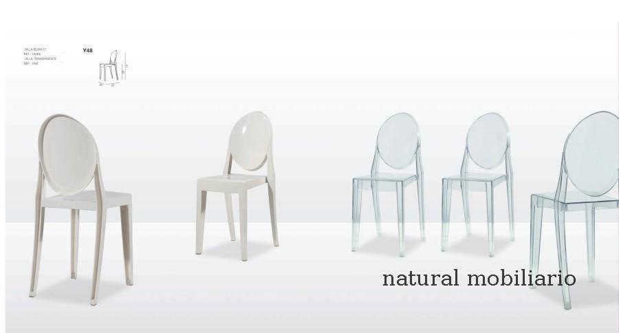 Muebles Sillas de comedor sillas salon comedor plan1-188-919