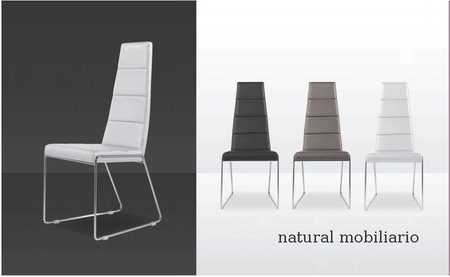 Muebles Sillas de comedor sillas salon comedor plan1-188-907