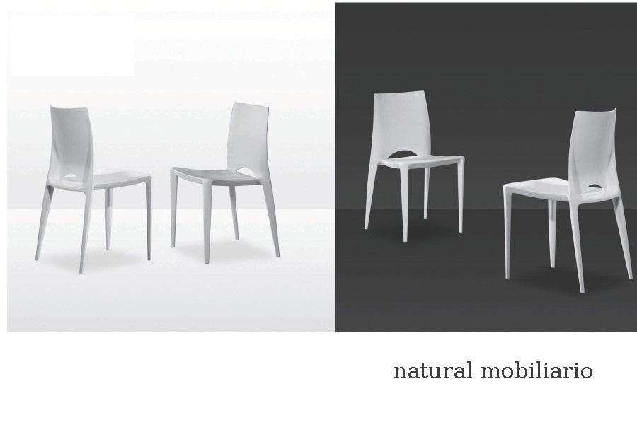 Muebles Sillas de comedor sillas salon comedor plan1-188-922