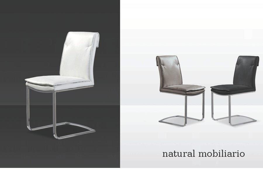 Muebles Sillas de comedor sillas salon comedor plan1-188-900