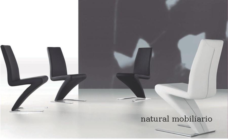 Muebles Sillas de comedor sillas salon comedor plan1-188-905