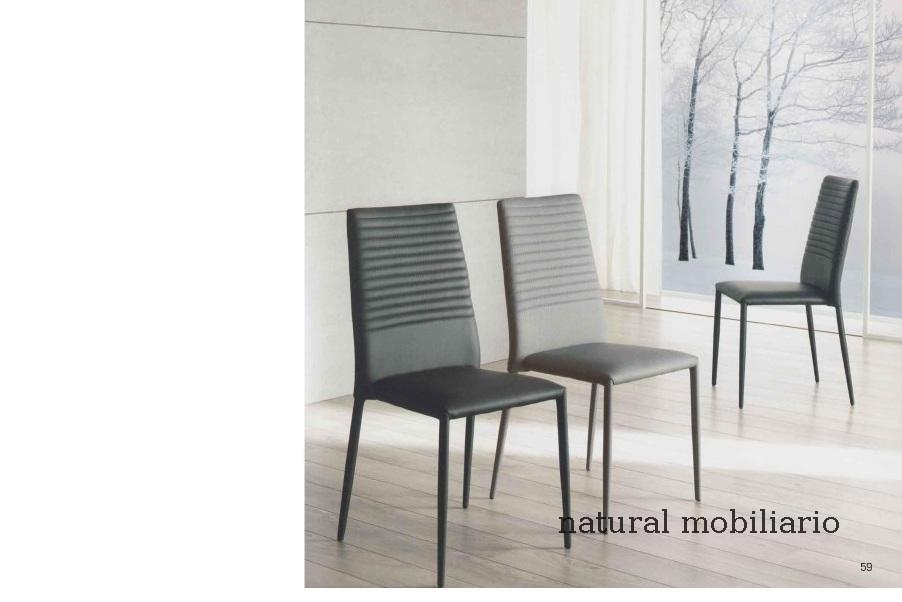 Muebles Sillas de comedor mavi 22-960