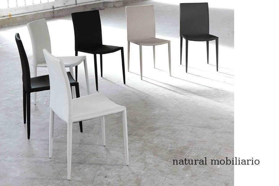 Muebles Sillas de comedor mavi 22-950