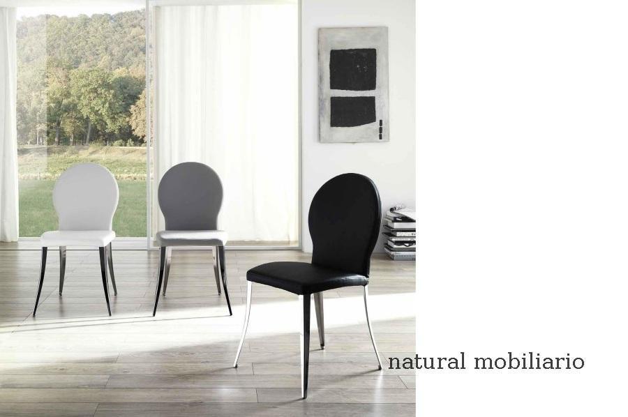 Muebles Sillas de comedor mavi 22-956