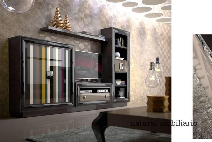 Muebles Contempor�neos salones comtemporaneos ebani1- 34 -1008