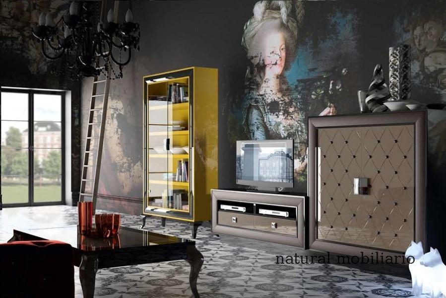Muebles Contempor�neos salones comtemporaneos ebani1- 34 -1010