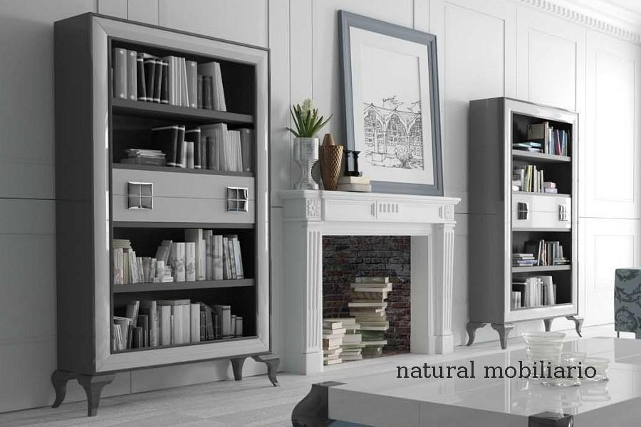 Muebles Contempor�neos salones comtemporaneos ebani1- 34 -1007