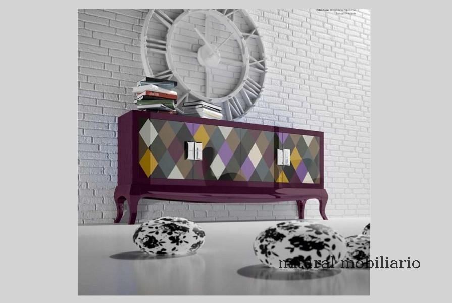 Muebles Contempor�neos salones comtemporaneos ebani1- 34 -1004