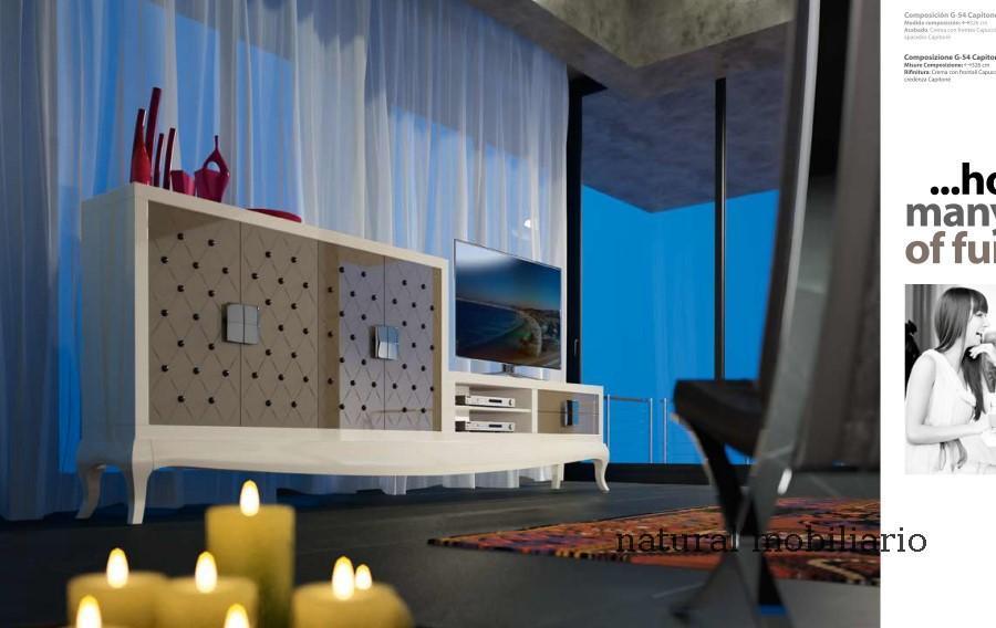 Muebles Contempor�neos salones comtemporaneos ebani1- 34 -1001