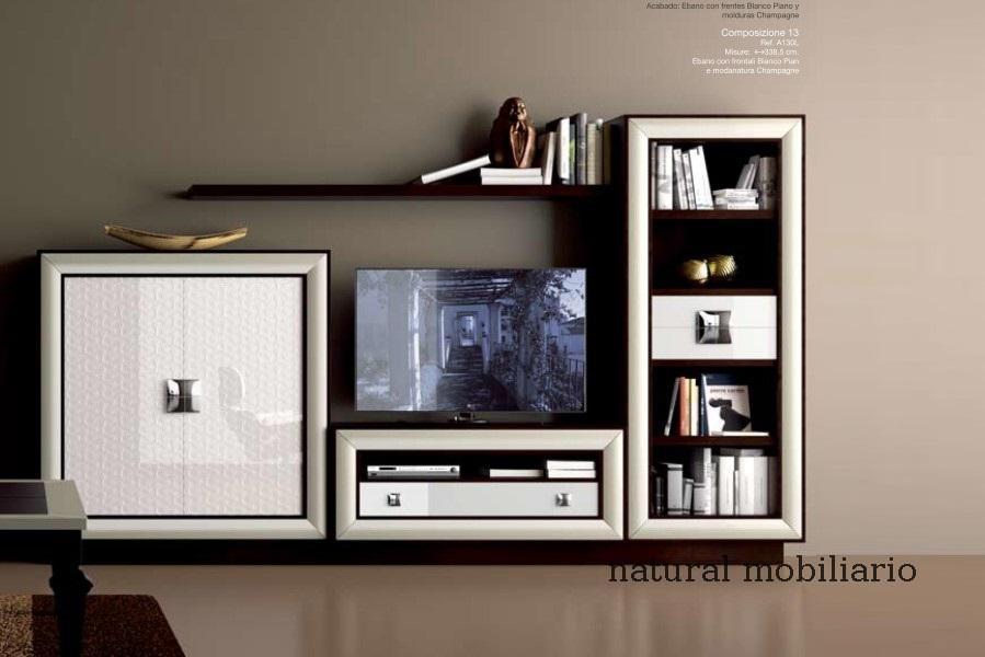Muebles Contempor�neos eban1-34-1080