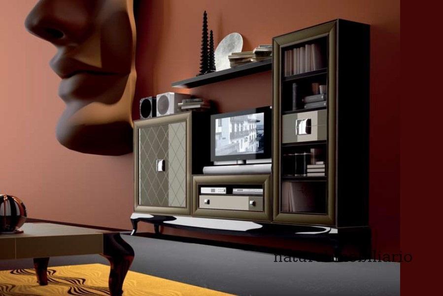 Muebles Contempor�neos eban1-34-1075