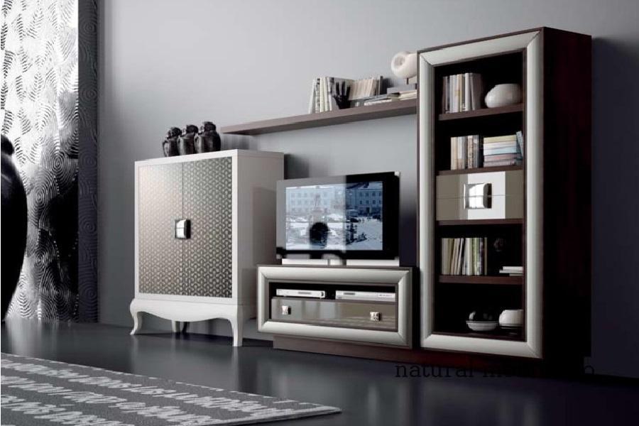 Muebles Contempor�neos eban1-34-1078