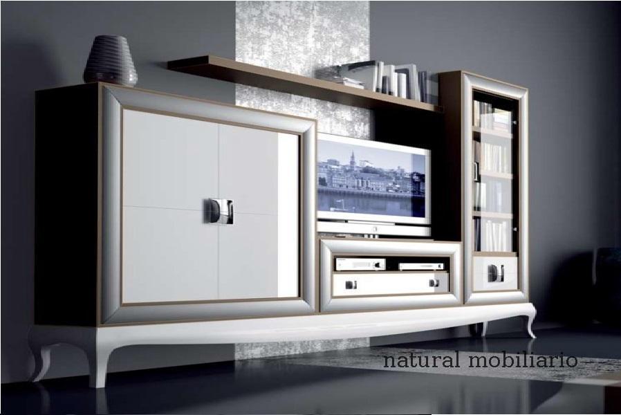 Muebles Contempor�neos eban1-34-1079