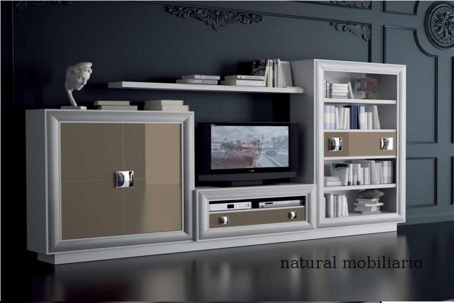 Muebles Contempor�neos eban1-34-1081
